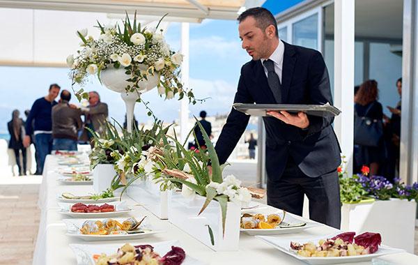 Palermo-daniela-riedlova-wedding