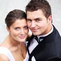 Gerd & Sabine