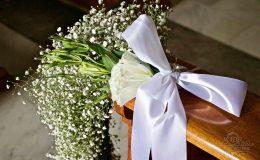 Flower_design_5065