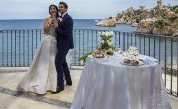 Laura&Giuseppe-wedding-cefalu