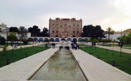Palermo-daniela-riedlova-wedding11