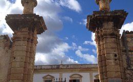 Palermo-daniela-riedlova-wedding15