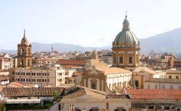 Palermo-daniela-riedlova-wedding16