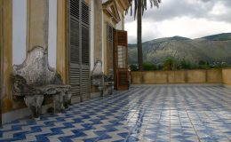 Palermo-daniela-riedlova-wedding19