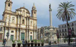 Palermo-daniela-riedlova-wedding3