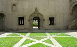 Palermo-daniela-riedlova-wedding7