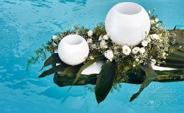 Swimming_pool_decoration