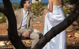 beach-wedding-sicily10