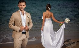 beach-wedding-sicily3