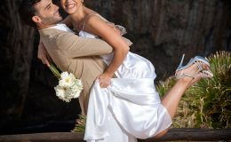 beach-wedding-sicily4