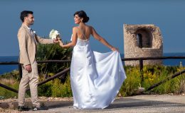 beach-wedding-sicily5