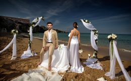 beach-wedding-sicily6