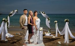 beach-wedding-sicily9