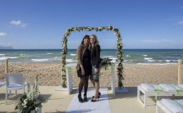 beach-wedding-team