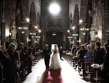 Heiraten Ehejubilaen Wallfahrtskirche Zum Gegeisselten Heiland