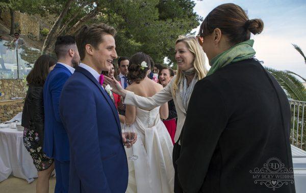cefalu-wedding-sicily