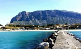 cinisi-terrasini-beach-palermo-vacation
