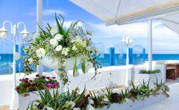 my-sicily-wedding