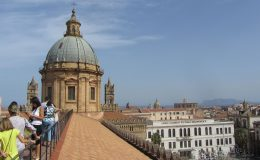 palermo-walking-tour-daniela-riedlova