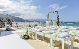 sicilian-wedding