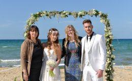 wedding-beach-alcamo