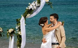 wedding-beach-sicily