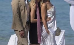 wedding-beach-sicily-terrasini
