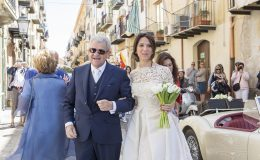 wedding-cefalu-sicily