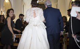 wedding-cefalu-sicily1