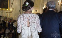 wedding-cefalu-sicily2
