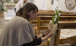 wedding-church-sicily-destination