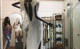 wedding-dress-design-sicily