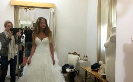 wedding-dress-sicily
