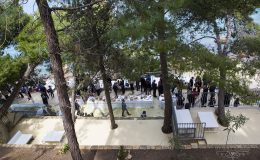 wedding-location-sicily