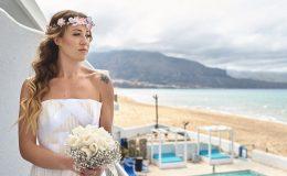 wedding-married-sicily