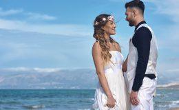 wedding-married-sicily10