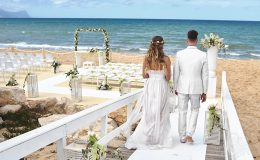 wedding-married-sicily5