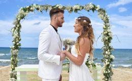 wedding-married-sicily6