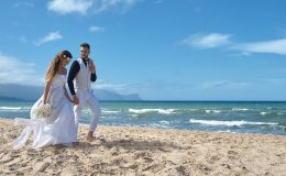 wedding-married-sicily7