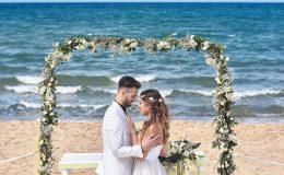 wedding-married-sicily8