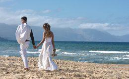 wedding-married-sicily9