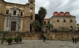 wedding-palermo-sicily-planning2