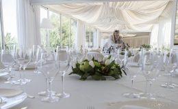 wedding-planning-location-sicily