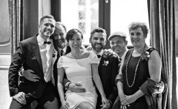wedding_vincenzo_andrew11