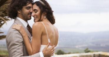 Hochzeitsflucht in Sizilien… Extrem romantisch!