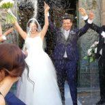 Unsere Hochzeit in Palermo – Perfekt, besonders und engagiert!