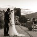 Die Beste Hochzeit in Sizilien